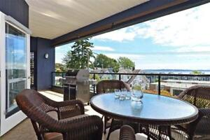 White Rock - West Beach, from $4,500