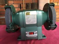 Bench Grinder - Kinso 400w