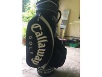 Callaway Tour Golf Bag £60