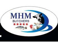 Employee wanted Fishmoner & butchers & secretary & stor mangar & cleaner Ladas and gent welcome