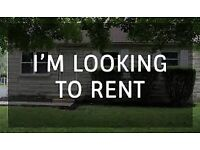 Looking to rent in longsight or levenshulme