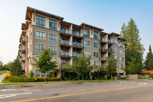 $350000 | Marvelously located 2BR 723ft2 G3 Condo VIRTUAL TOUR