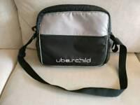 Uberchild baby carry bag