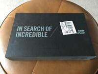 Asus E200HA Notebook in blue £100 Collected.