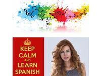 spanish & music lessons, translations& transcripts . Hammersmith