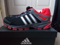 adidas mens duramo 5tr running shoes