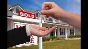 BUY SELL RENT ONTARIO REAL ESTATE AGENT