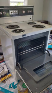 Stove For Sale!