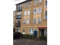 Immaculate Condition One Bed Apartment in Barking