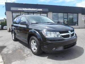 DODGE JOURNEY SE 2009 **91 000 KM**