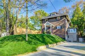 BEAUTIFUL 4 BED 4 BATH LAWRENCE PARK SOUTH