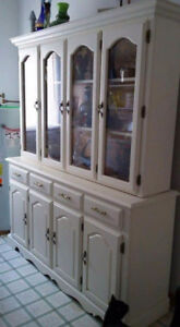 Beatiful cabinet for sale