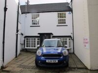 RE-AVAILABLE! Two Bedroom House in Norwich Avenue