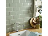 Taylor'd Tile Designs, Tiles, Metro Tiles, kitchen tiles, bathroom tiles, Tiler