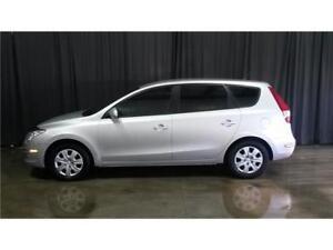 2011 Hyundai Elantra Touring, 31$/semaine, 0$ comptant, prix 699