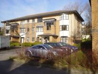 Blackheath borders, Large 2 bed flat in a private gated development with car parking space (