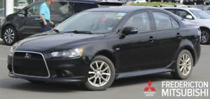 2015 Mitsubishi Lancer SE! HEATED SEATS! ONLY $62/WK TAX INC. $0