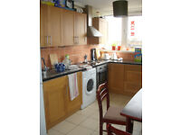 rooms to let turpin house and park court battersea £115 pw +£5 all bills