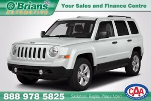 2010 Jeep Patriot Sport - Wholesale Unit