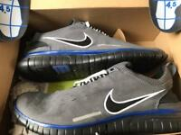 Nike Free 5.0 running shoes size 11