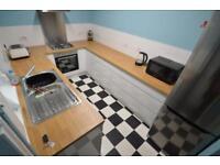 3 bedroom house in Pontshonnorton Road, Pontypridd,
