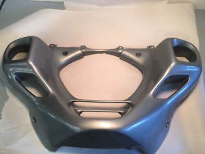 Gold Wing Front Cowling