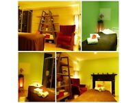 Lemongrass Thai Massage & Spa * Pamper yourself with relaxing treat *