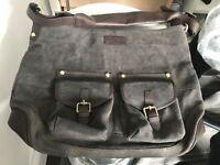 Joule and Matt & Nat bag for sale
