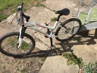 "Children's Bicycle - Kid's Bike in Horsham area has 20"" wheels"