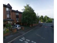 Bengairn - Over 50's only-1 Bedroom Apartment for rent in Salford M7