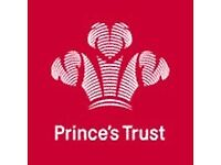 Get into Retail with The Princes Trust in partnership with TESCO (Silverburn)