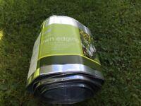 4 Packs of Gardman metal edging Brand New in Packaging