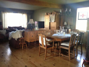 House for rent, Haileybury (New Liskeard)