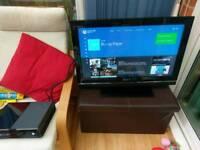 Sony TV 1080p