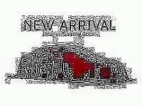 TOYOTA YARIS T3 1.3 VVTI 3 DOOR GENUINE LOW MILEAGE 69000 NEW SHAPE