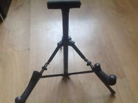 Fender Electric Guitar Stand
