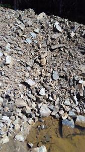 Ledge Rock