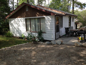 Cabin for Sale - Grey Owl Estates - Clear Lake - RMNP