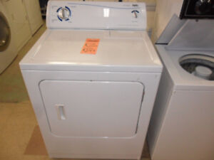 Reconditioned Dryers