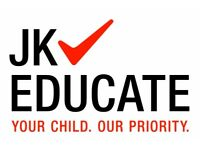ACADEMIC TUTORS REQUIRED IN NORTH LONDON FOR JK EDUCATE