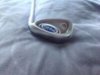 Ping I5 irons