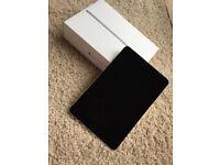 iPad mini 4 128 GB wi-fi new boxed