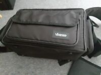 Generic Camera Carry bag