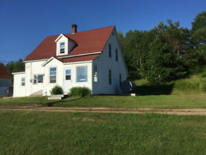 Vacation Rental: Lovely Farmhouse near Inverness