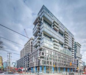 5% Down Toronto Brand New Condos★ 1 Bed + Den from High $400s