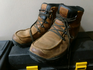 Timberland Waterproof Hiker's