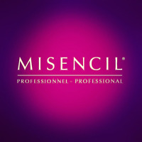 Extension MISENCIL **Promo rentree**