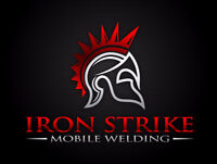 PROFESSIONAL CERTIFIED MOBILE WELDERS CALL (905.442.5645)