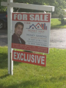 Semi Detached House For Sale $354,900.00