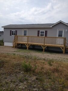 Mini home open house this Sunday August 27 1to4